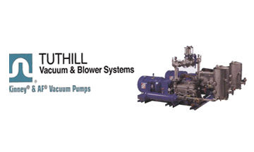 Process Equipment and Supplies